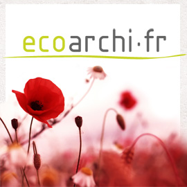 logo-ecoarchi-team